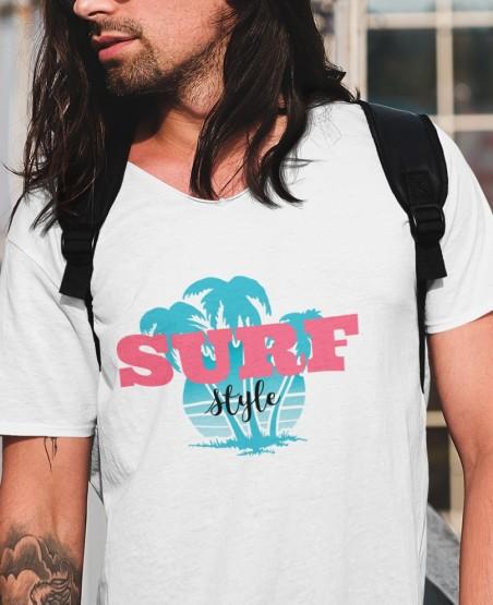 surfing tshirts sri lanka