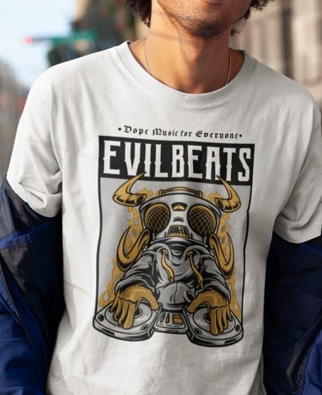 Evil Beats T-Shirt