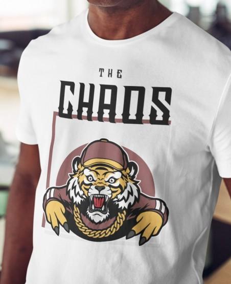 The Chaos T-Shirt