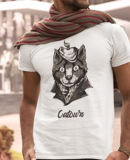 Catown T-Shirt