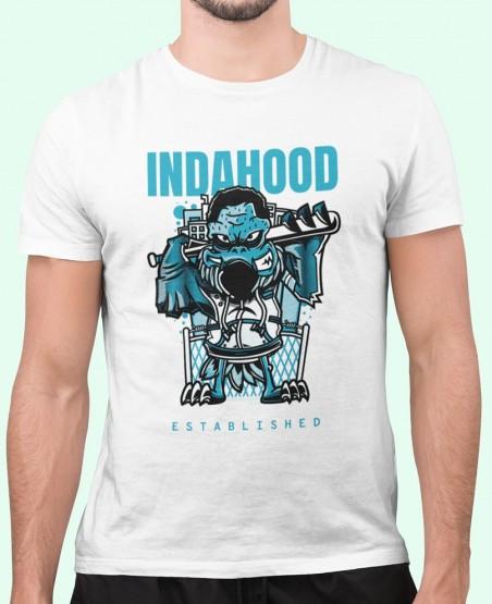 Indahood T-Shirt