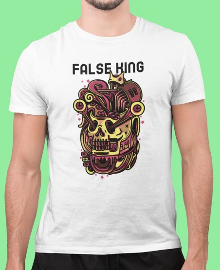 False King T-Shirt