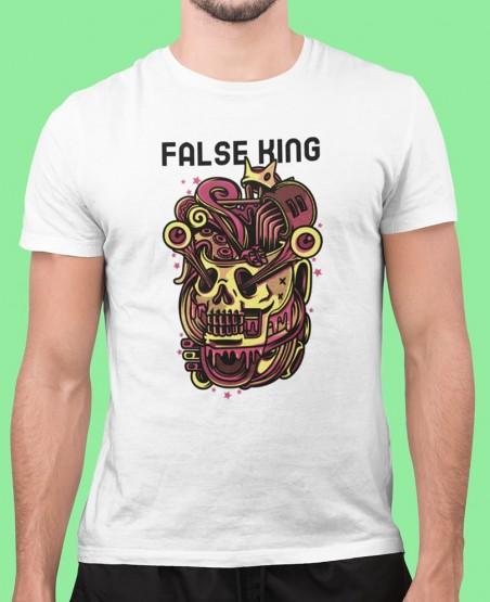 False King T-Shirt