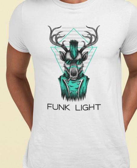 Funk Light T-Shirt