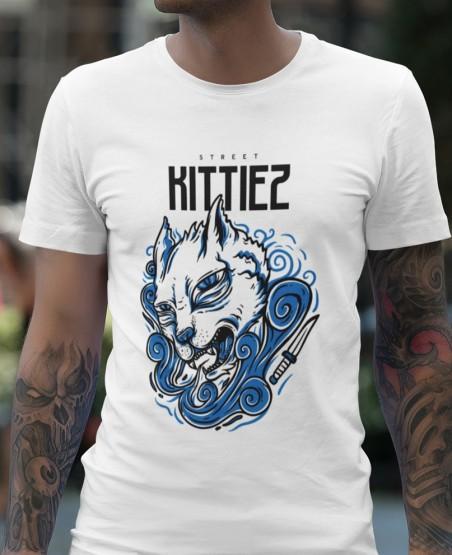 Kittiez T-Shirt