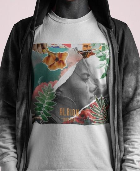 Albion T-Shirt