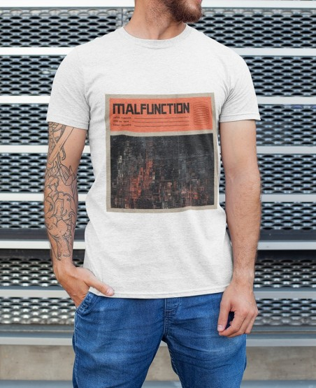 malfunction t-shirt sri lanka