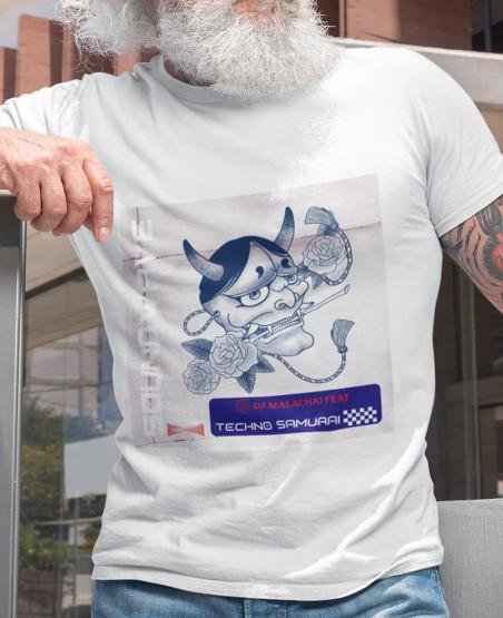 techno t shirts sri lanka