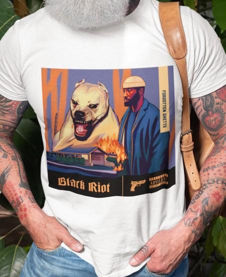 angry dog t shirt sri lanka
