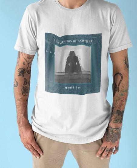 Permission of Another T-Shirt Sri Lanka